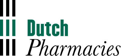 Dutch Pharmacies