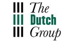 http://www.thedutchgroup.net/